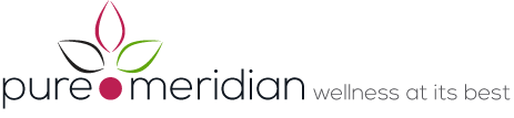 Pure Meridian